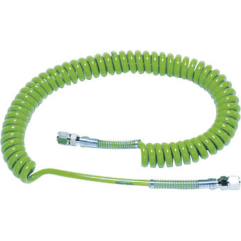 New Type Carl Hose