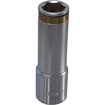 Nut catch deep socket