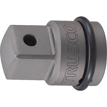 Impact Socket Adapter
