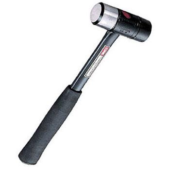 Combinate hammer