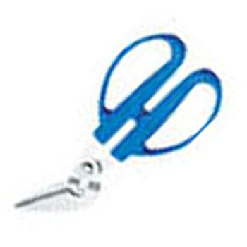 Scissors for Galvanized Iron