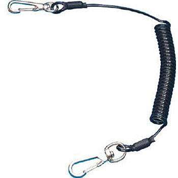 Safety Rope,Stainless Wire Core