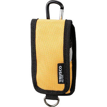 Compact Tool Case, Mobile Phone