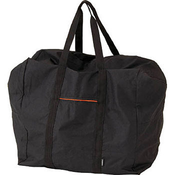 TRUSCO Workers Large Storage Bag