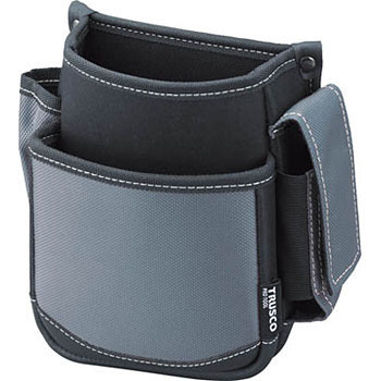 Fanny Pack, Mobile Phone Pocket