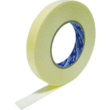 Multi Purpose Bonding Tape WF121KS (environmentally friendly)