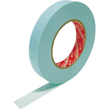 Bond Tape For Plastics Wf 170Ks, Supports Difficult To Adhere Materials,