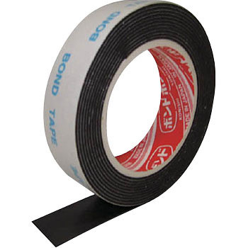 Bond Double-Sided Tape, For Fixing,