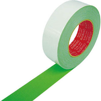Cloth Double-Sided Tape