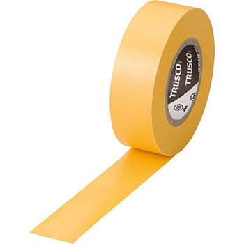 Lead Free Type Vinyl Tape