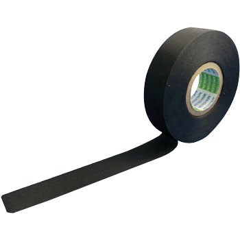 Acetate-Based Adhesive Tape For Electric Insulation
