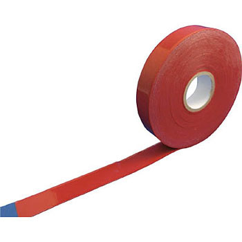 Silicon Rubber, Self-Fusing Tape