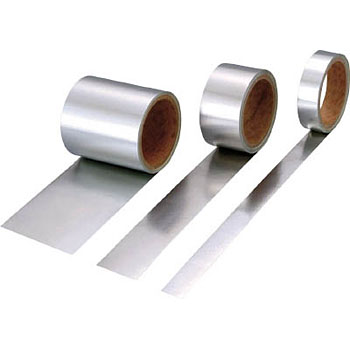 Corrosion Control Tapes