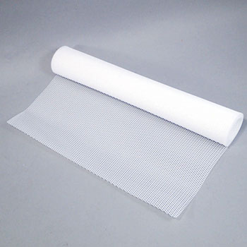 PTFE Mesh Tapes