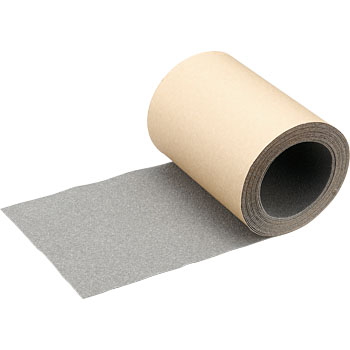 Non Slip Tape, Outdoor, Wide Type