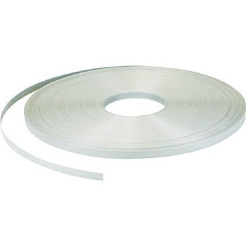 Strong PP Packing Band, Metal Fittings Seal