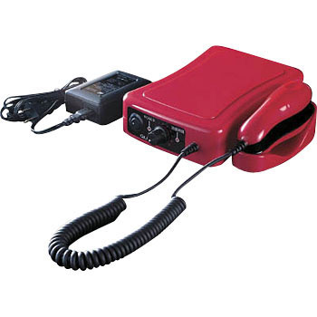 Ultrasonic Stapler