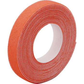 Hook And Loop Fastener, Magic Band