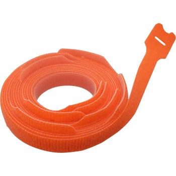 Cable ties,Tak tie standard size type