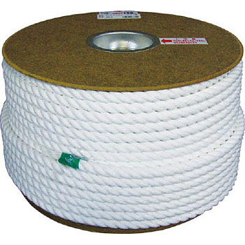 Polyester Ropes