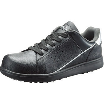 Protective Safety Sneakers NS211