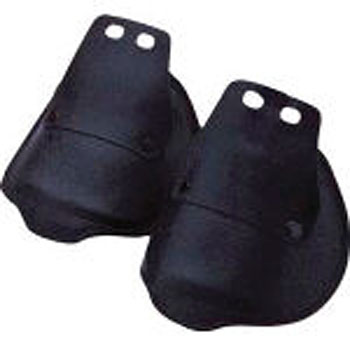 Removable Instep Protector D-5