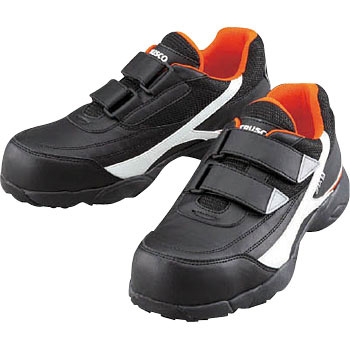 Pro Safety Sneakers