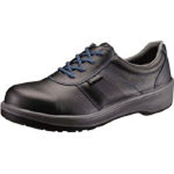 Safety Shoe 7513