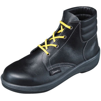 Anti-Static Safety Shoe