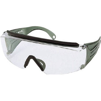 JIS Safety Glasses
