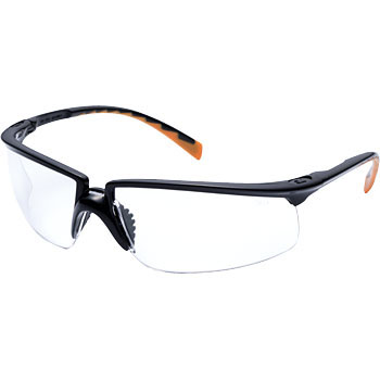 Puribo Af Safety Glasses