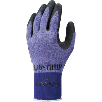 Gloves, Light Grip