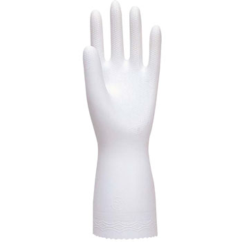PVC Thin Gloves