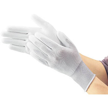 Urethane Fit Gloves
