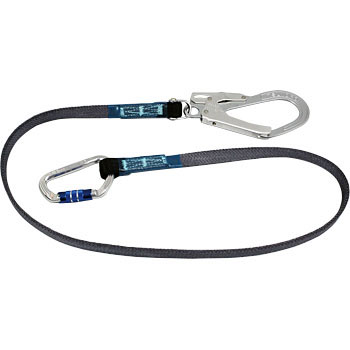 Full Harness Lanyards