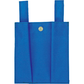 Safety Belt Rope Storage Bag