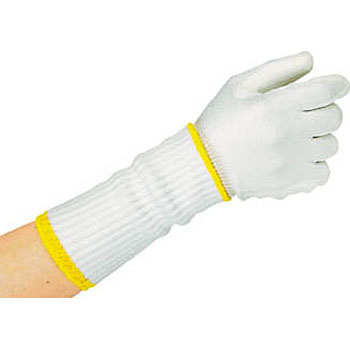 Cut Resistant Wristband