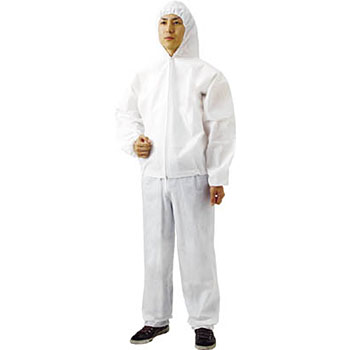 Disposable Protective Pants