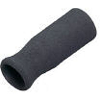 EPDM Grips