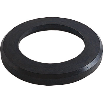 Rubber Weight