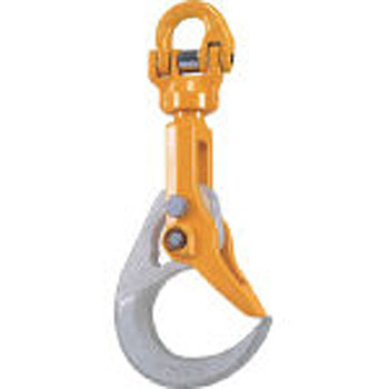 Sling Hook, Latch