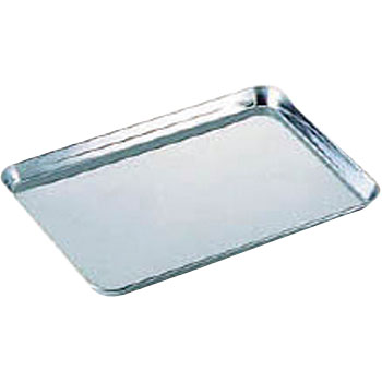 Stainless Steel K Tray