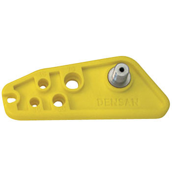 Cable Stripper Gauge