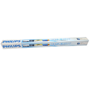 Straight Tube Fluorescent Lamp LED 20W