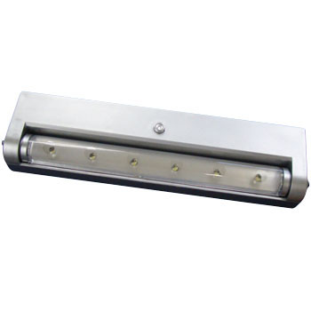 Battery Operated LED Multi Purpose Lamp With Strong Magnet