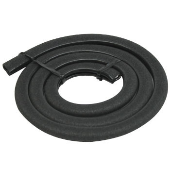 Trim Lock Rubber