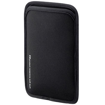 Slip In Tablet Case