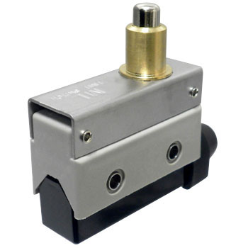 Ml Mini Limit Switch