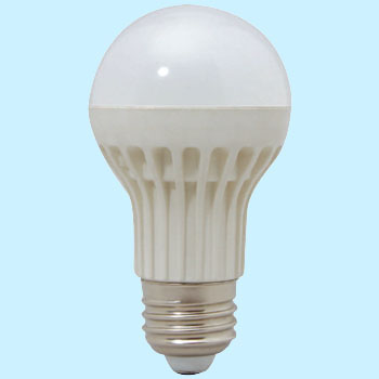 LED Bulb ECOLUX High Power Series
