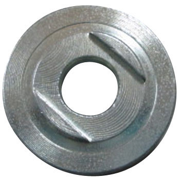 Grinding Wheel Support Washer